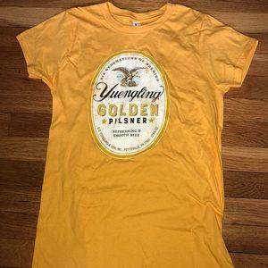 Tops - Beer T-Shirt